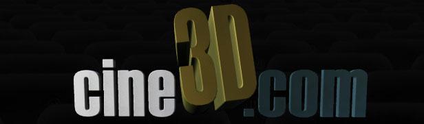 cine3D.com