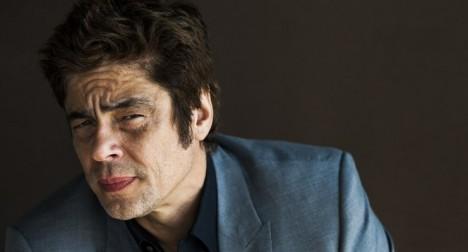 Benicio_01