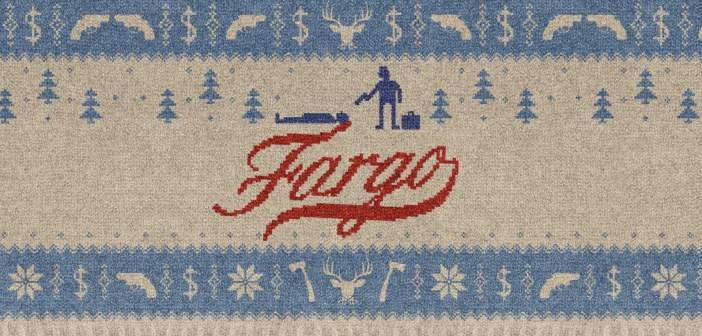 Nuevos detalles de la tercera temporada de Fargo