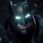 batman_armadura