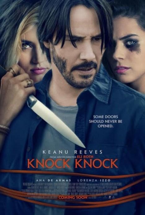 knock_knock_02