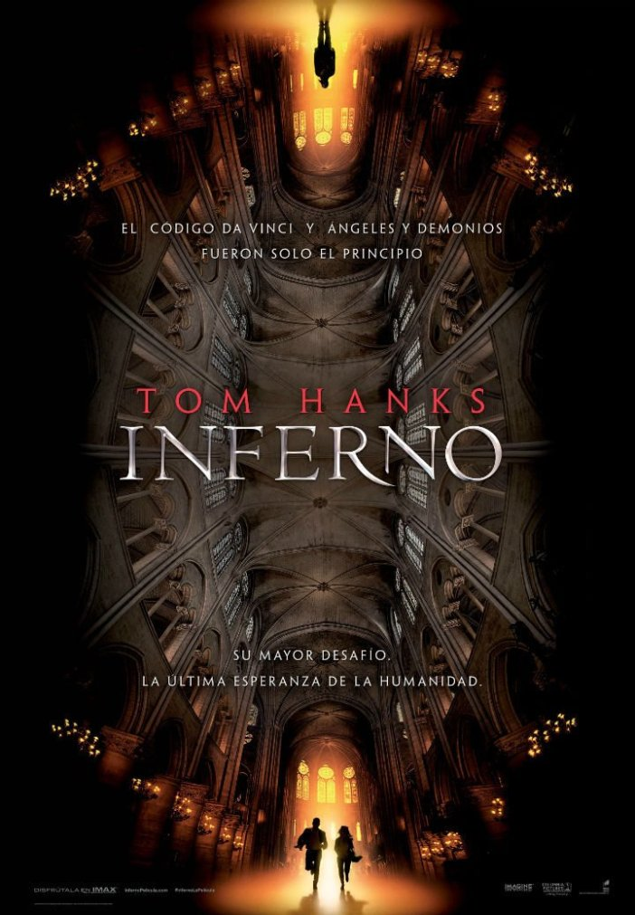 poster_inferno01