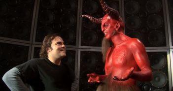 -Eres un Hellboy tirillas...