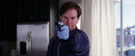 thedeparted_markwhalberg