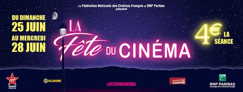 """Résultat de recherche d'images pour """"fete du cinema"""""""