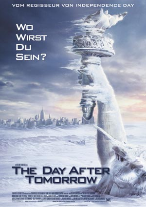 https://i2.wp.com/www.cineclub.de/images/2004/05/the-day-after-tomorrow-p.jpg