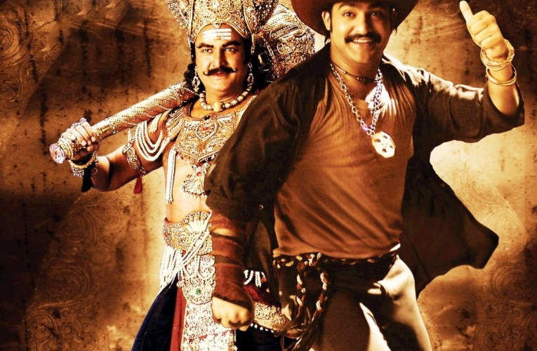 Vijayan Movie Posters