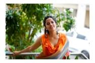 Anasuya Bharadwaj (1)