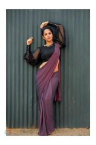 Anasuya Bharadwaj (14)