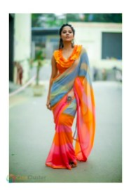 Anasuya Bharadwaj (4)