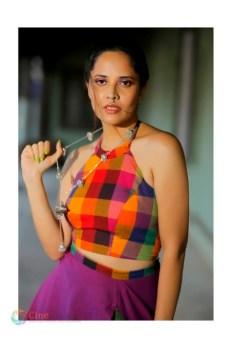 Anasuya Bharadwaj (65)