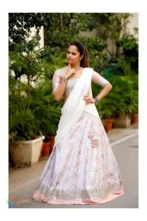 Anasuya Bharadwaj (89)
