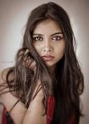 Ashna Sudheer Tamil Actress New