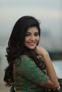 Athulya Ravi (11)