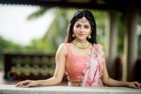 Athulya Ravi (28)