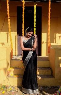 Athulya Ravi (31)
