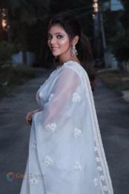 Athulya Ravi (36)