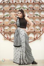 Athulya Ravi (49)
