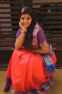 Athulya Ravi (5)