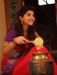 Athulya Ravi (6)