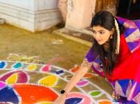 Athulya Ravi (7)