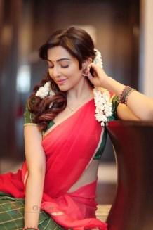 Parvati (3)