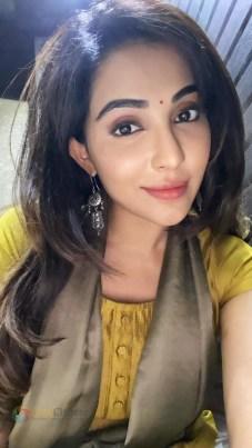 Parvati (69)