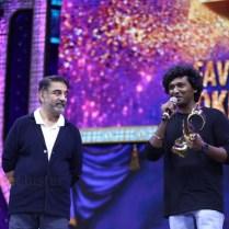 Zee Cinema Awards_Tamil 2020 (10)