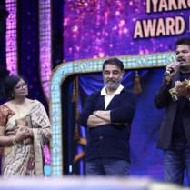Zee Cinema Awards_Tamil 2020 (15)