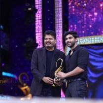Zee Cinema Awards_Tamil 2020 (16)
