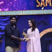 Zee Cinema Awards_Tamil 2020 (18)