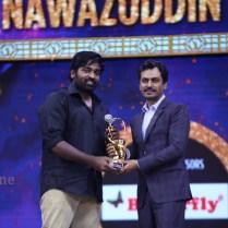 Zee Cinema Awards_Tamil 2020 (22)