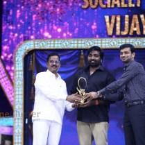 Zee Cinema Awards_Tamil 2020 (23)