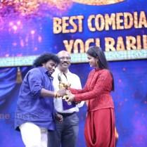 Zee Cinema Awards_Tamil 2020 (25)