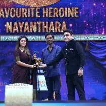 Zee Cinema Awards_Tamil 2020 (29)