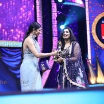 Zee Cinema Awards_Tamil 2020 (3)