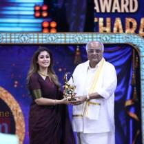 Zee Cinema Awards_Tamil 2020 (30)