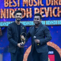 Zee Cinema Awards_Tamil 2020 (44)