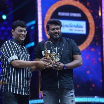 Zee Cinema Awards_Tamil 2020 (45)