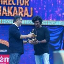 Zee Cinema Awards_Tamil 2020 (47)