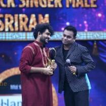Zee Cinema Awards_Tamil 2020 (5)