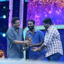 Zee Cinema Awards_Tamil 2020 (51)