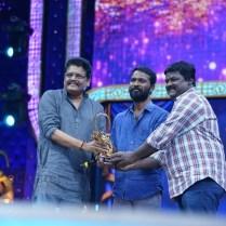 Zee Cinema Awards_Tamil 2020 (52)