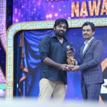 Zee Cinema Awards_Tamil 2020 (53)