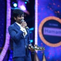 Zee Cinema Awards_Tamil 2020 (55)