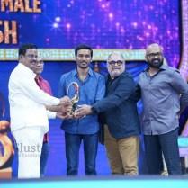 Zee Cinema Awards_Tamil 2020 (56)