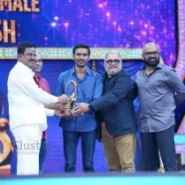 Zee Cinema Awards_Tamil 2020 (57)