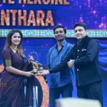 Zee Cinema Awards_Tamil 2020 (59)