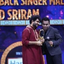Zee Cinema Awards_Tamil 2020 (6)