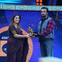 Zee Cinema Awards_Tamil 2020 (64)